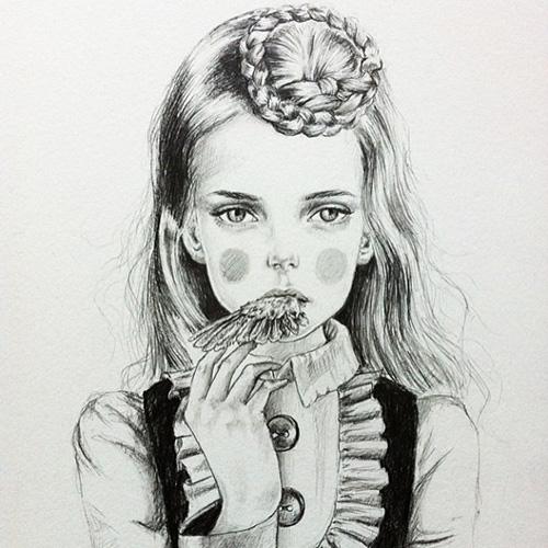 juliefilipenko (7)
