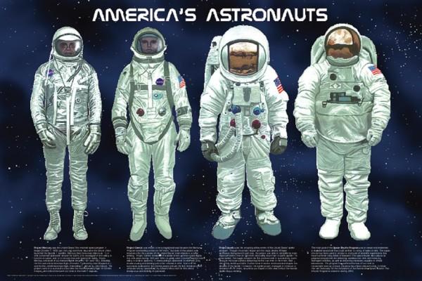 americas_astronauts-poster-600x400